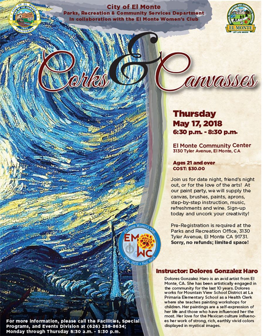 2017_Corks_and_Canvasses_Flyer_04
