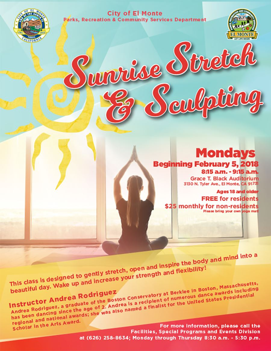 2017_Sunrise_Stretch_and_Sculpting_Flyer_04