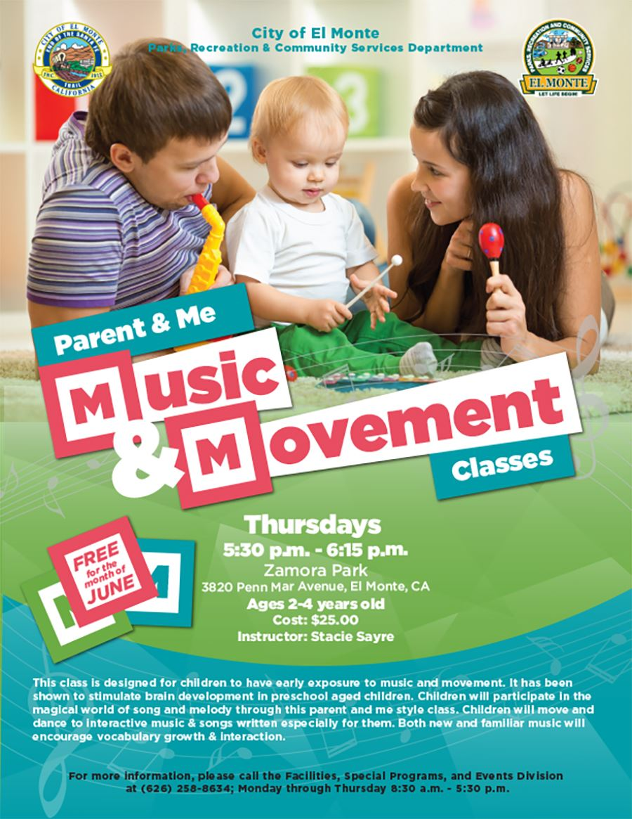 2018_Mommy_and_Me_Music_and_Movement_Flyer_04