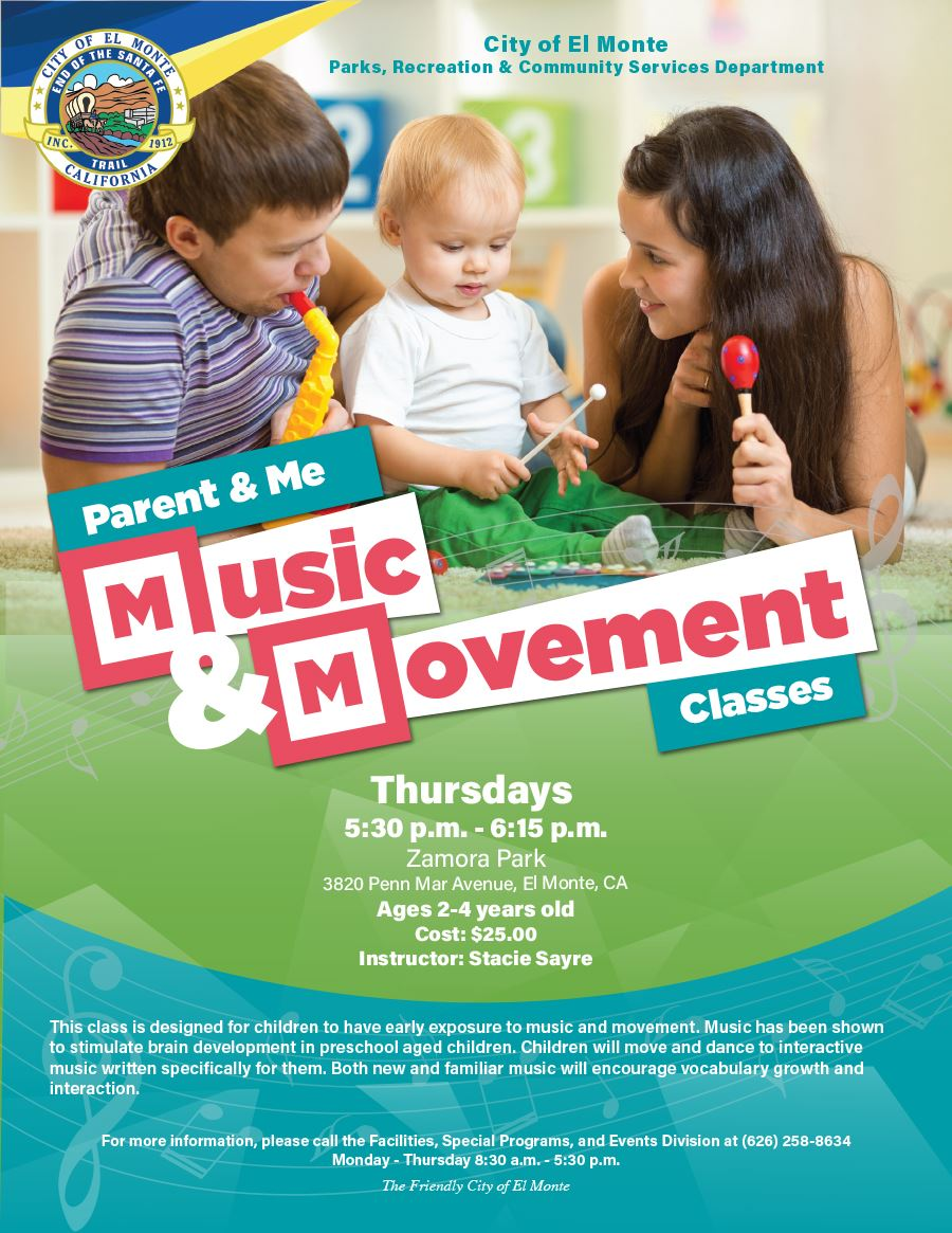 2018_Mommy_and_Me_Music_and_Movement_Flyer_A