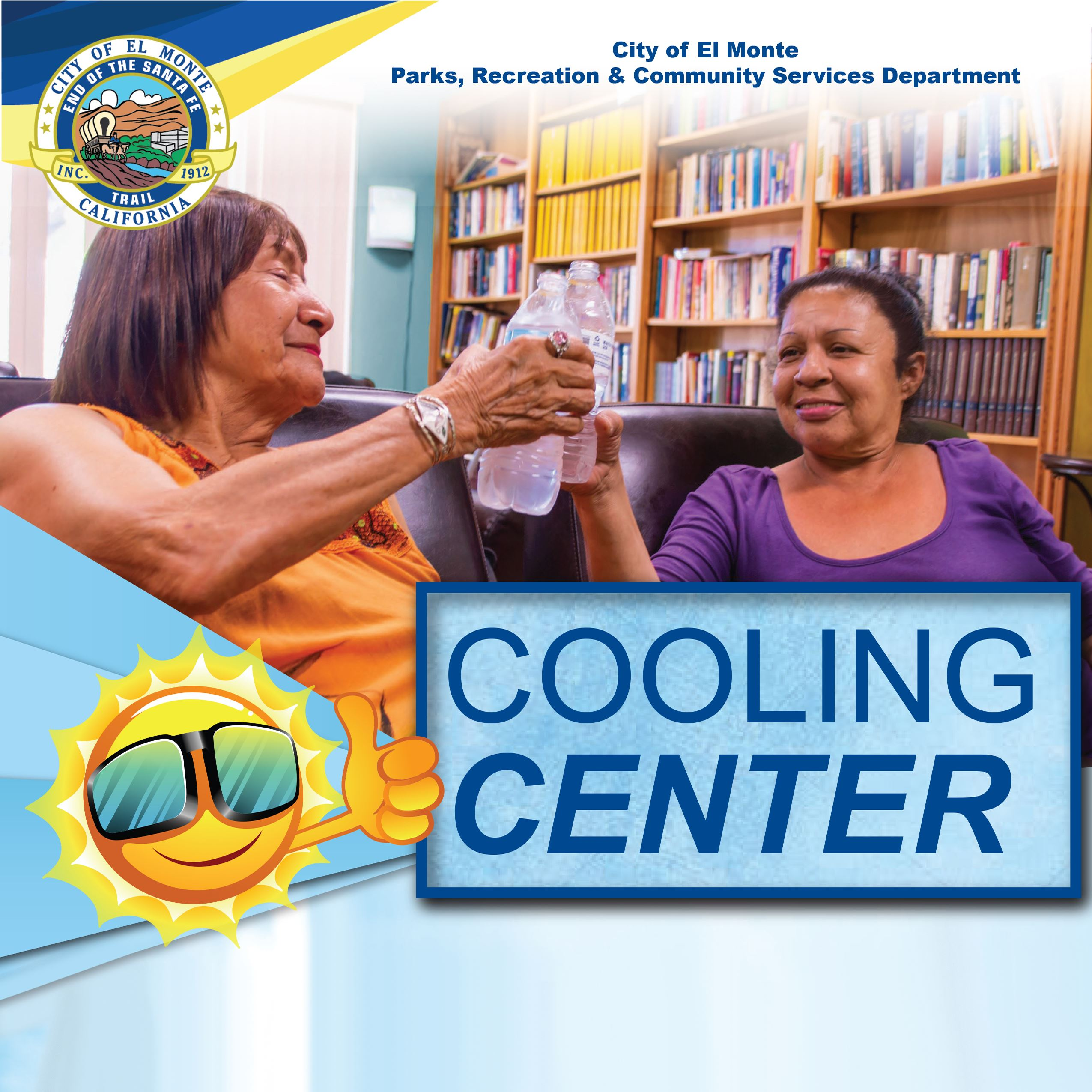 2019_Cooling_Center_Flyer_Editable_D