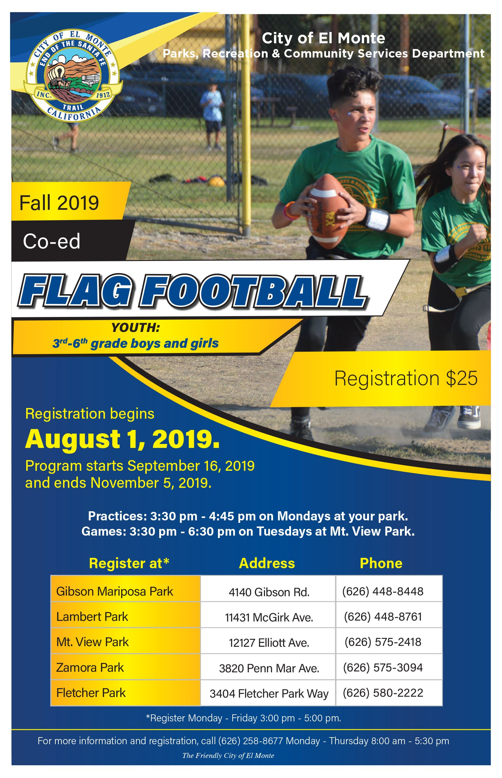 Flag_Football_Youth_Teen_Flyer_B_FINAL