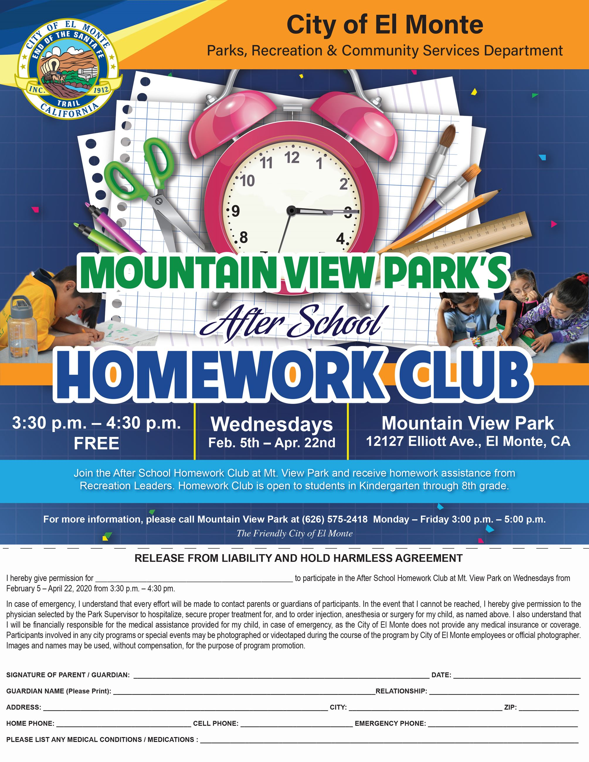 MVP Homework Club Flyer 11062019_edit_02 sample