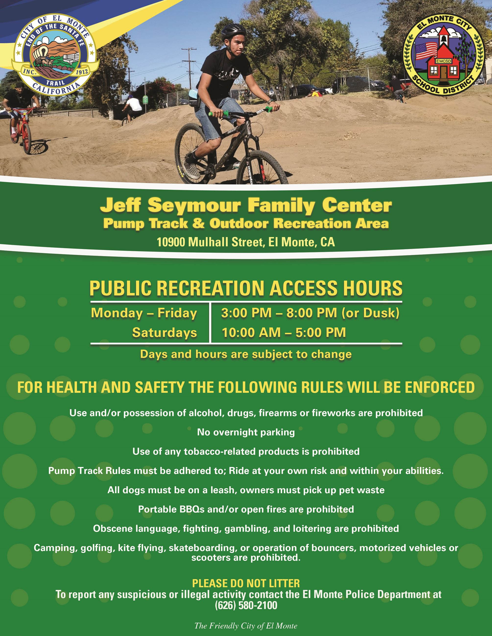 Jeff_Seymour_Family_Center_112119_Flyer E