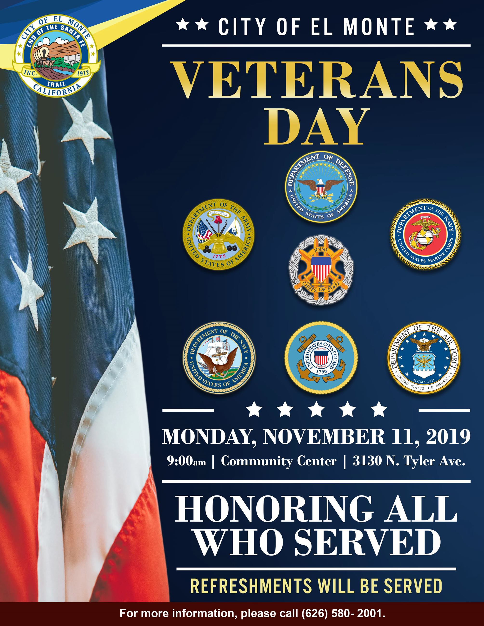 Veterans_Day_10919_C