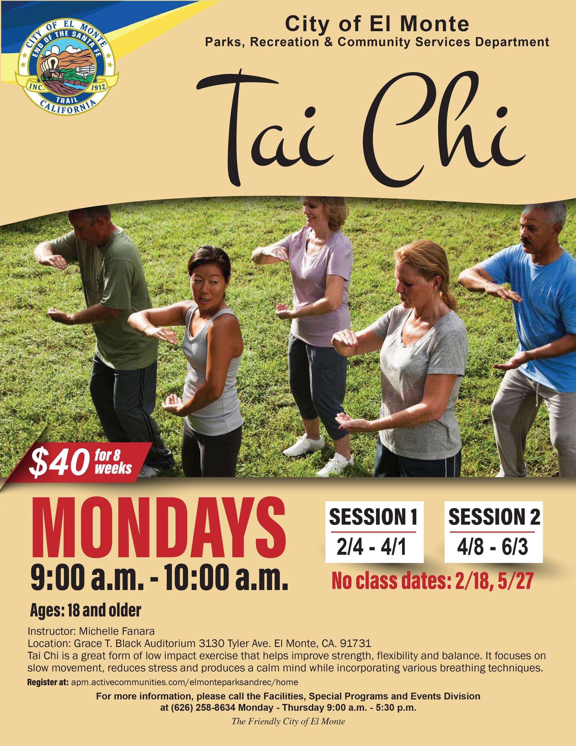 Tai_Chi_Flyer_0119_D