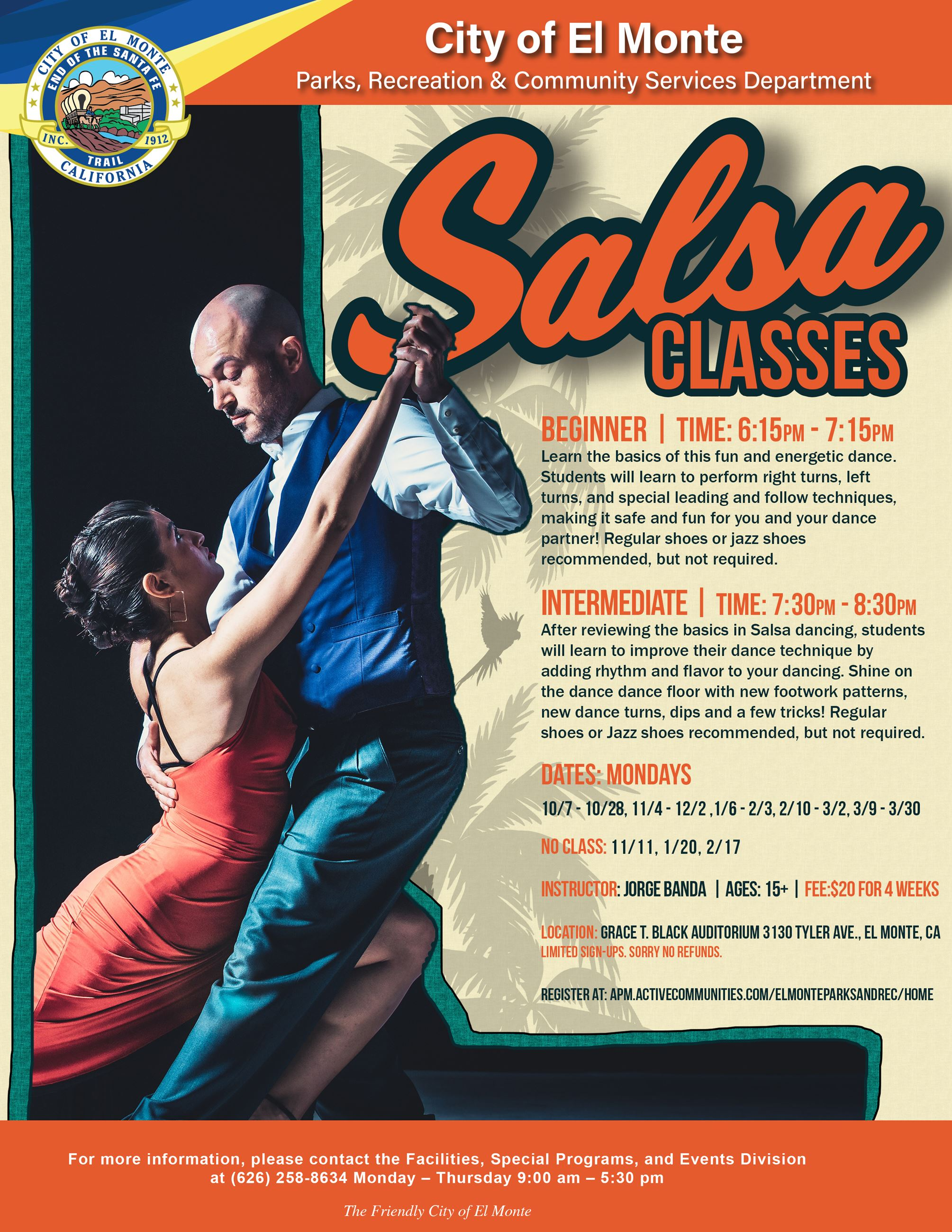salsa_classes_9919_A