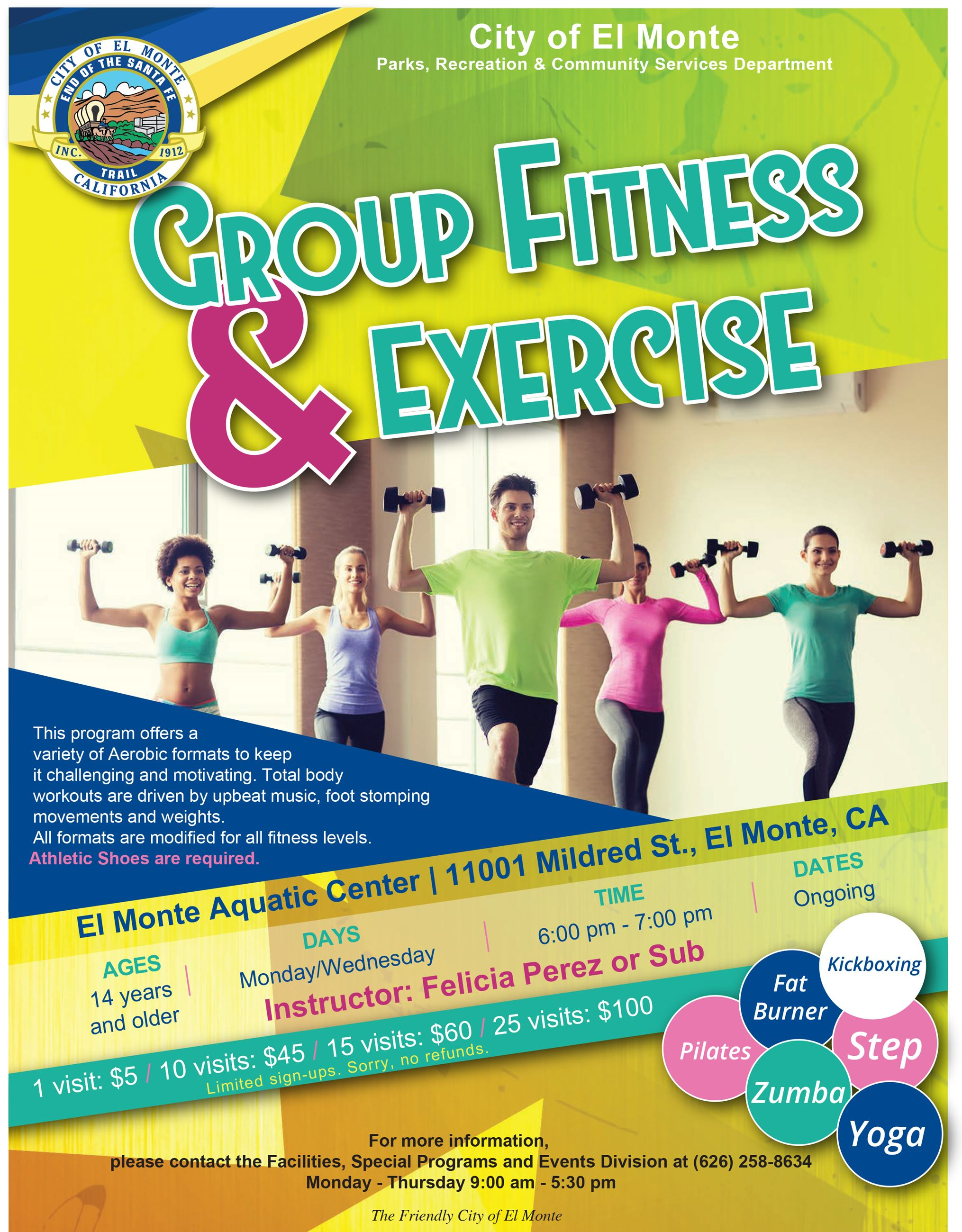 2019_Group_Fitness_Exercise_Flyer_91619_c_