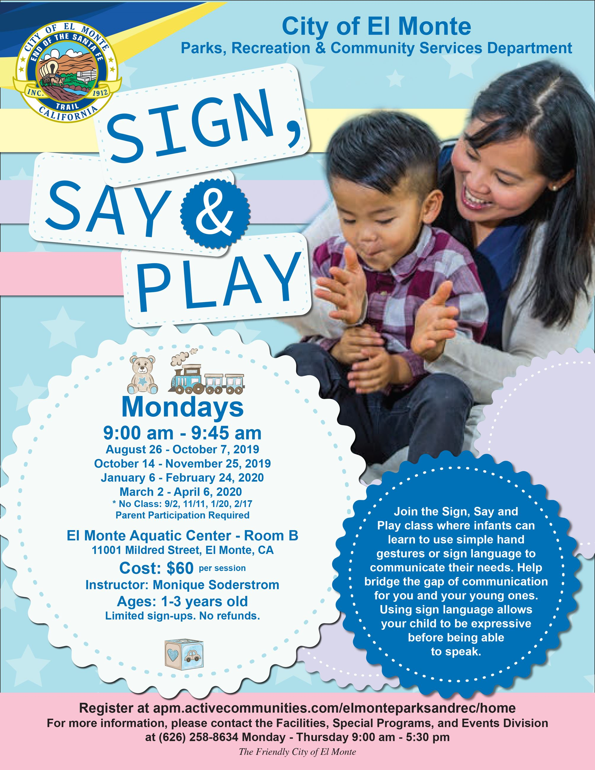 2019_SignSayPlay_Flyer_82119_D