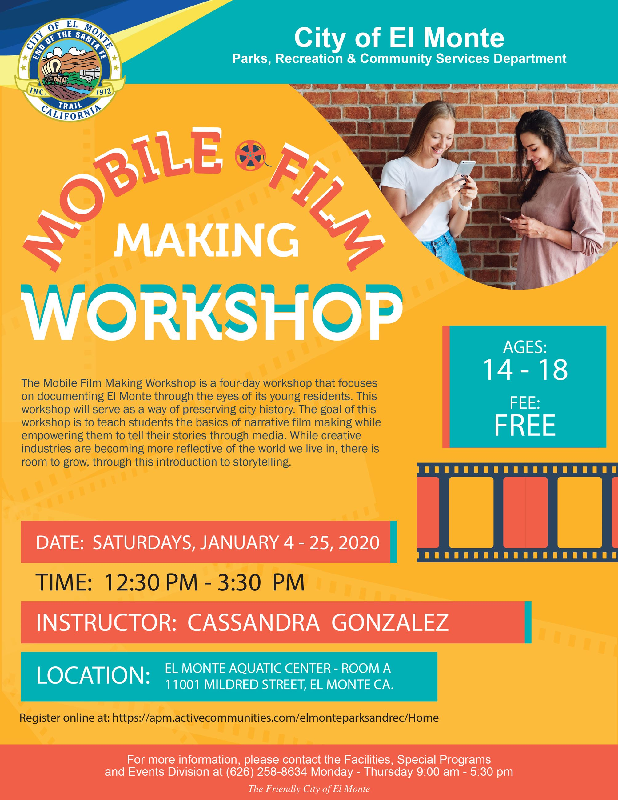Mobile Film Making Workshop (010420-012520)_072919_B