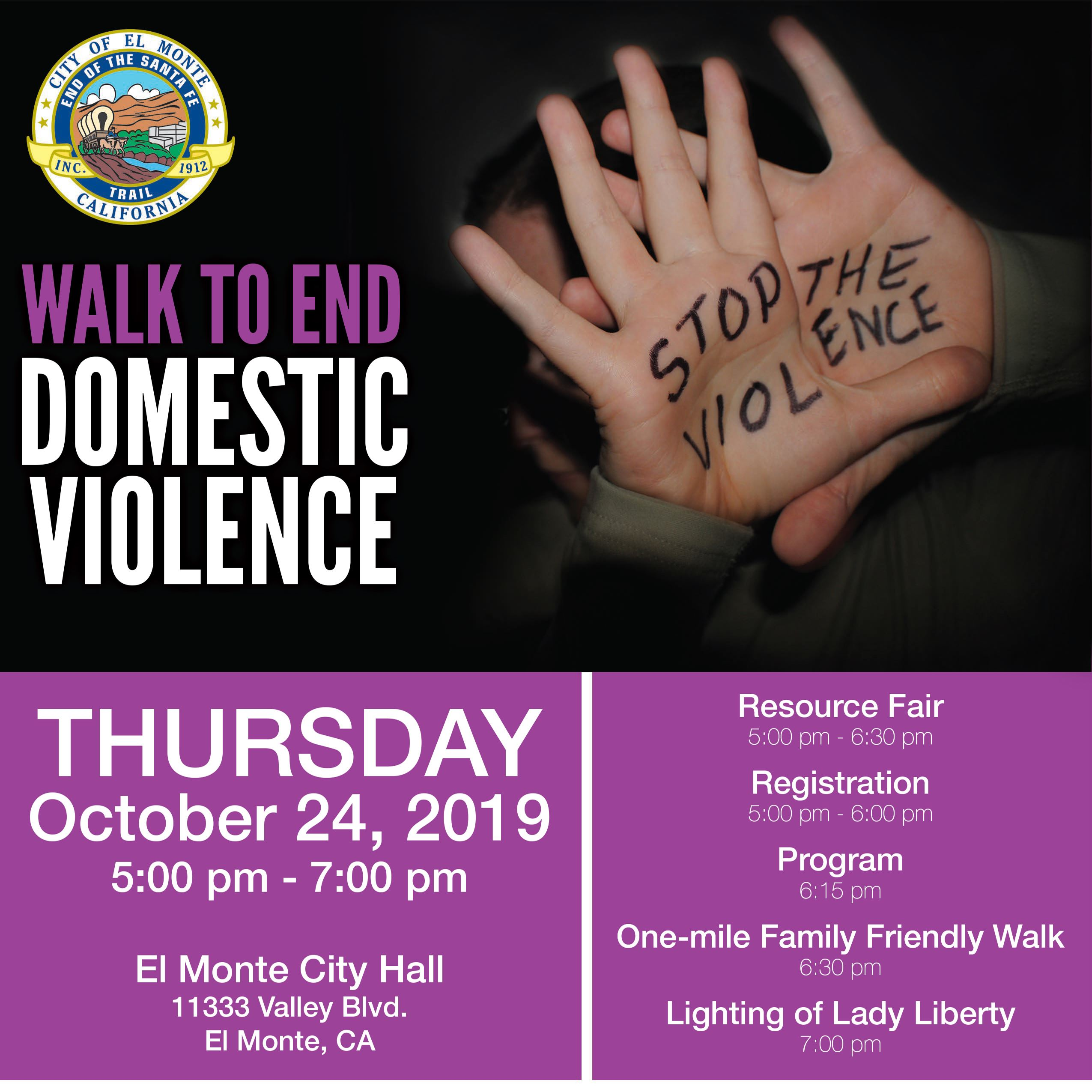 2019_Domestic_Violence_Flyer_C (1)