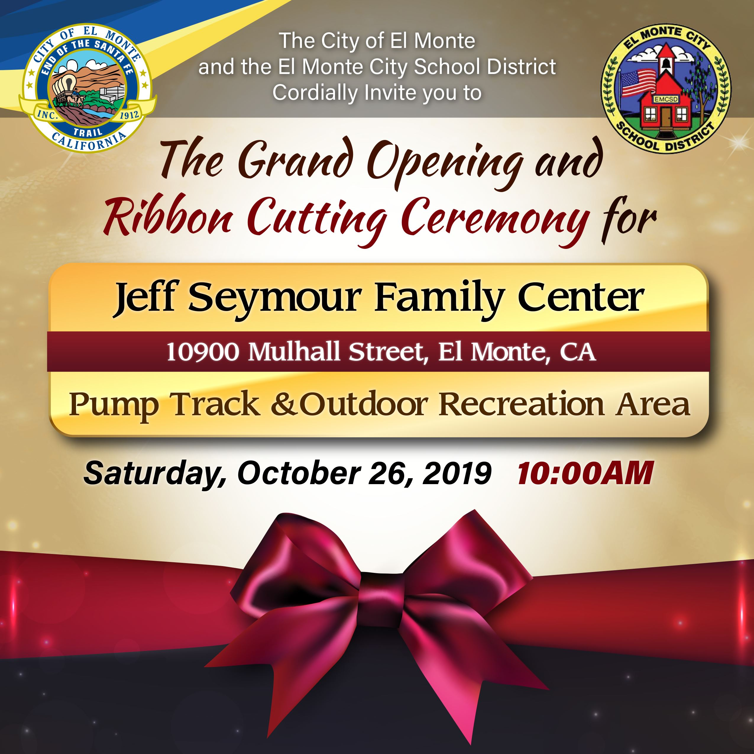 Updated Jeff Seymour Ribbon Cutting 10082019_B Web