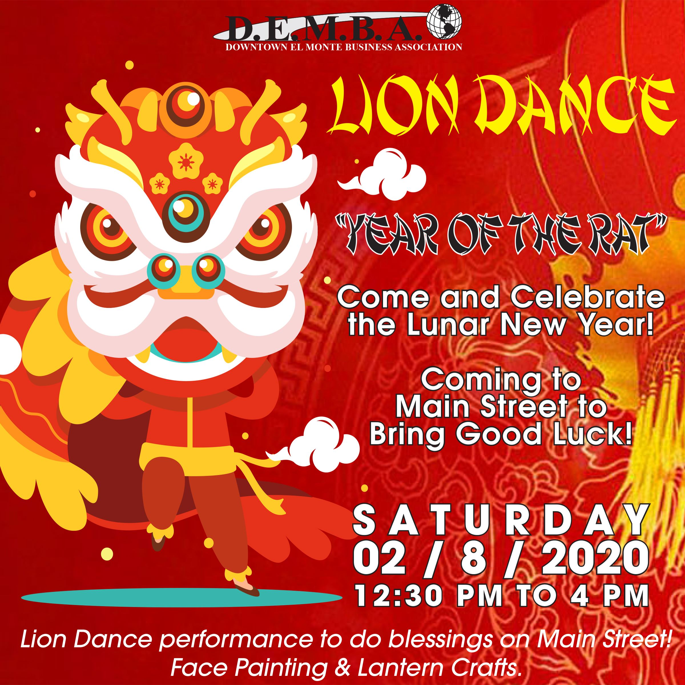 2nd Proof - DEMBA_2020 Lion Dance and Create A Valentine FLYERhjk