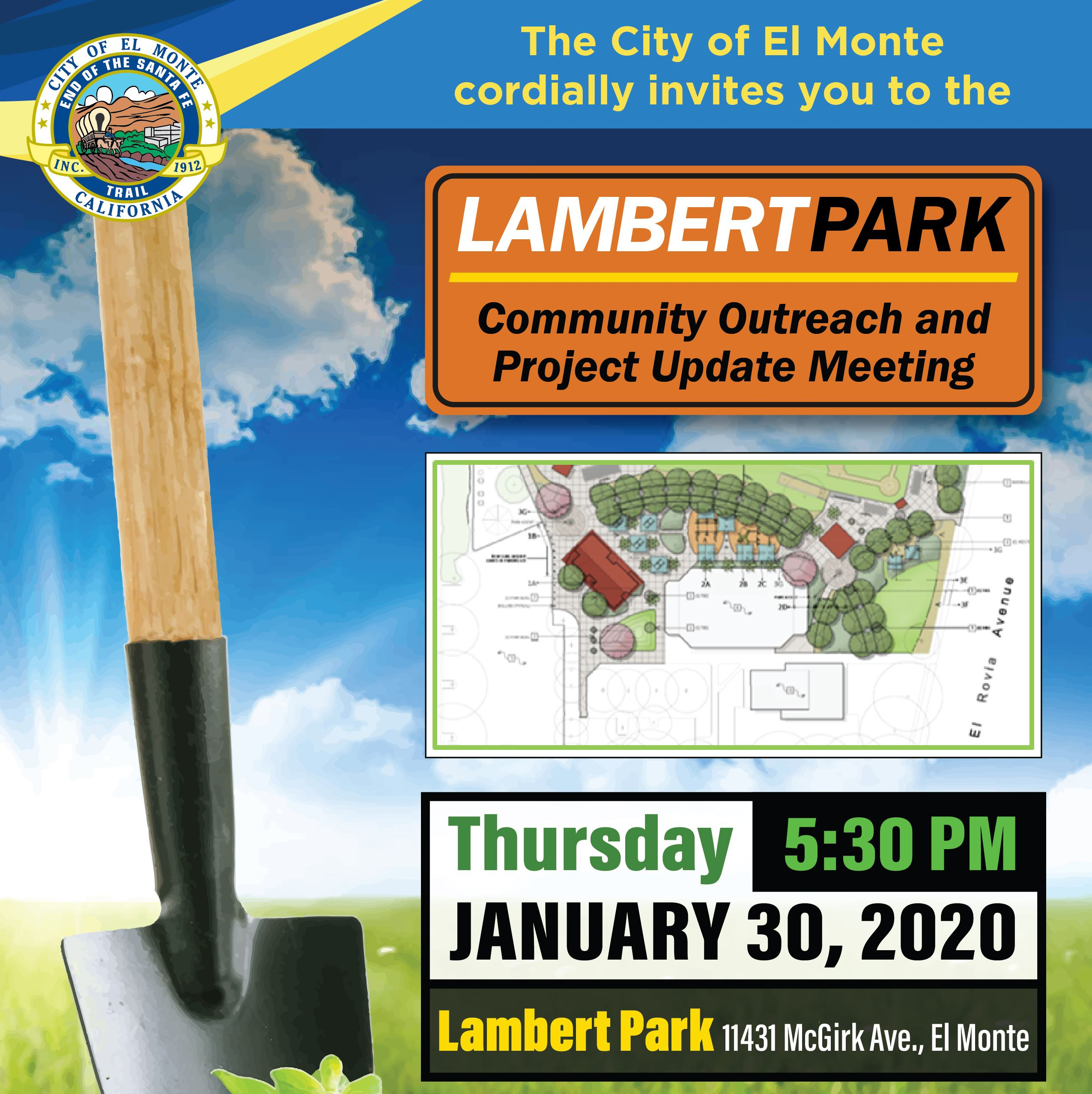 Flyer - Lambert Park Community Outreach 01162020_edit 04 Web