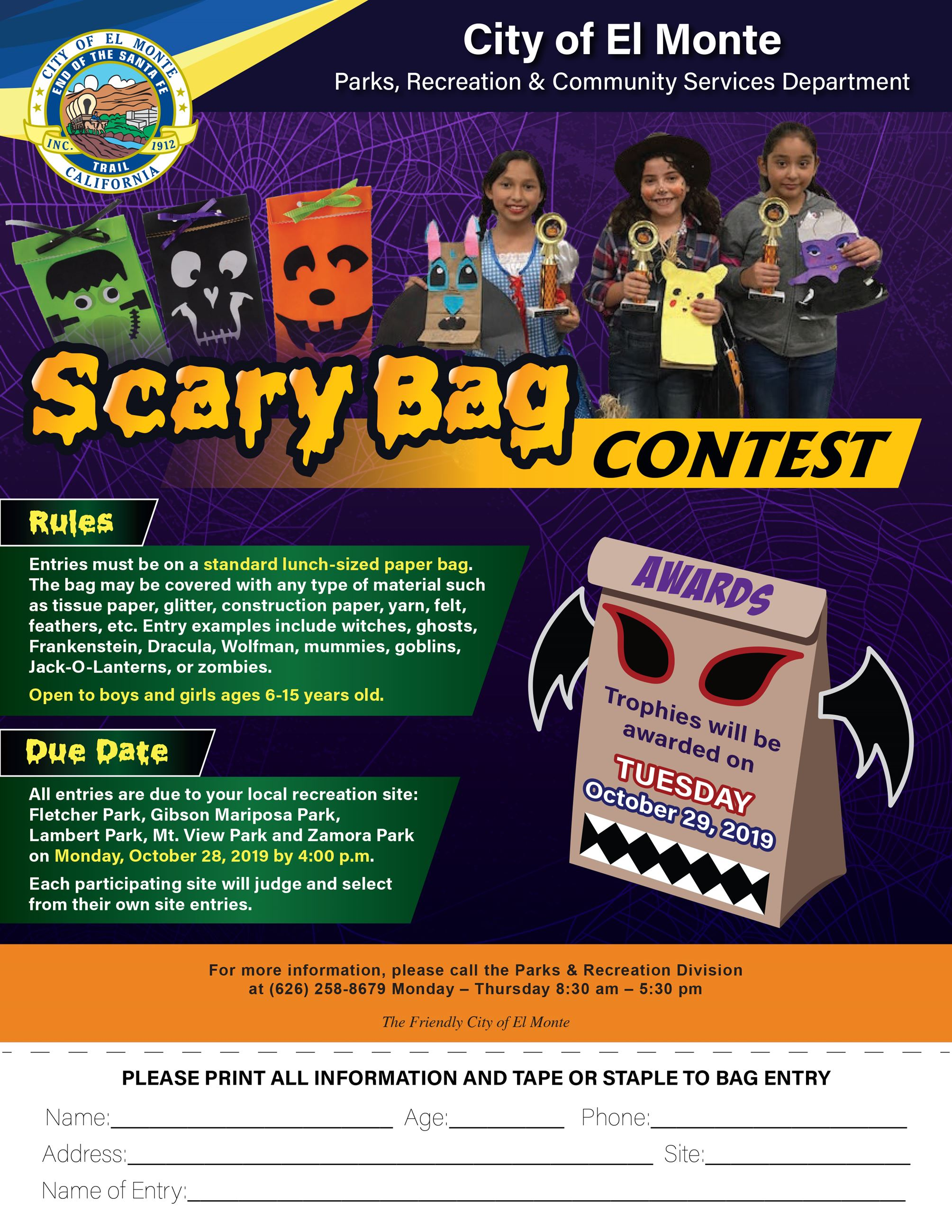 Scary Bag Contest - Parks - 092319_edit 07 Web