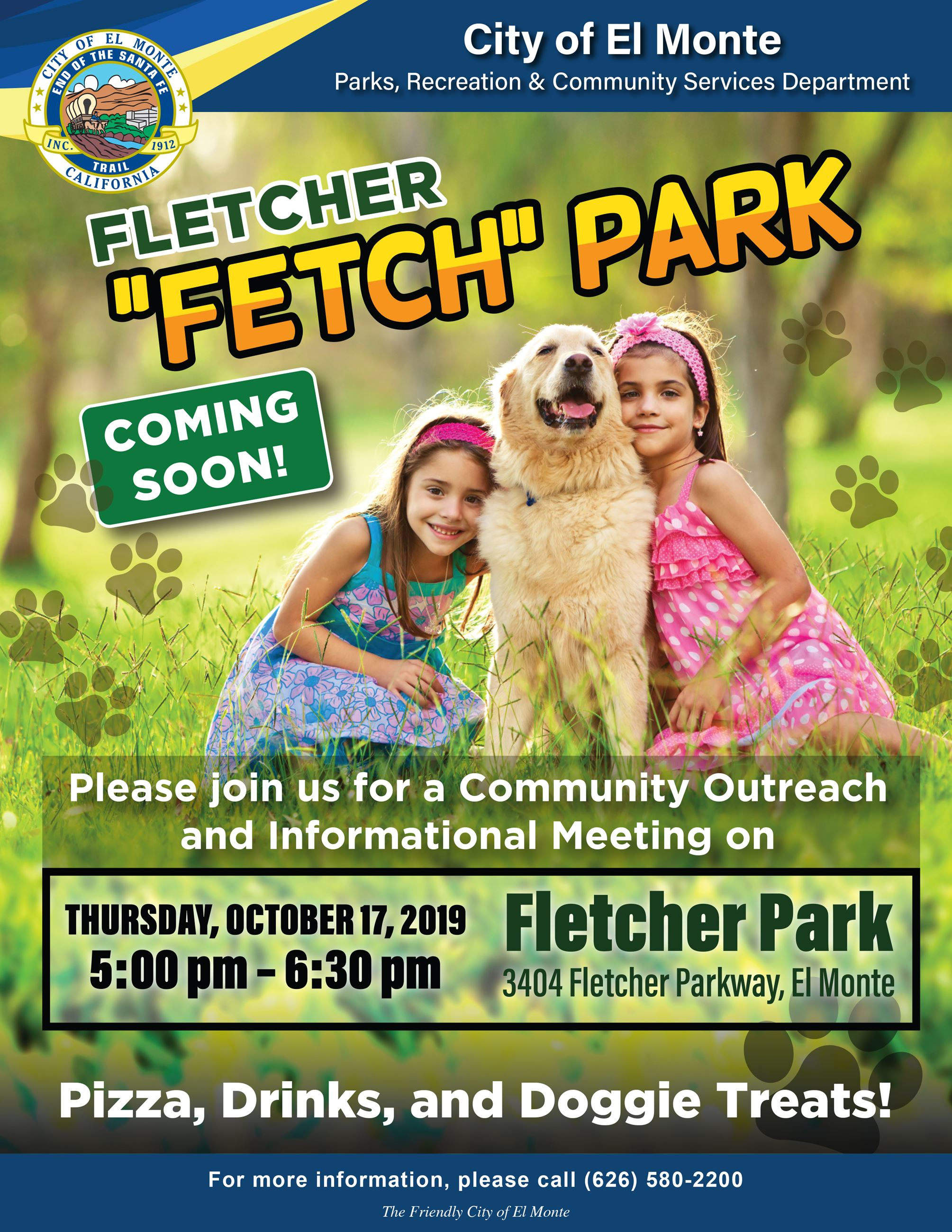 Dog Park Outreach 09232019_edit 08 final